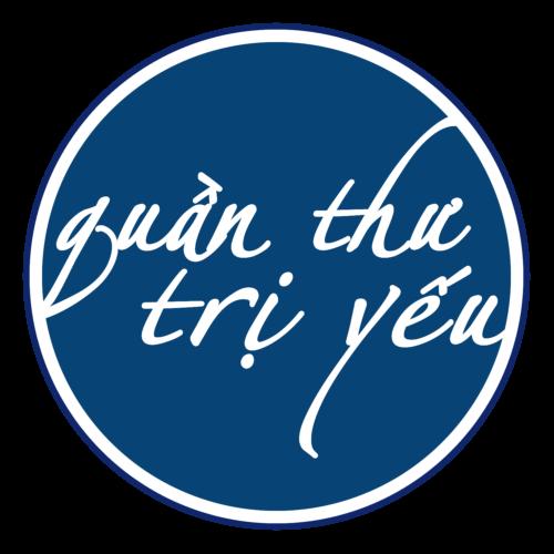 logo-qtty-new-xedich