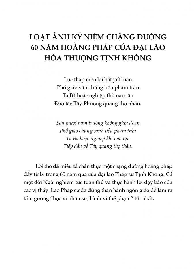 Loat Anh Ky Niem Chang Duong 60 Nam Hoang Phap_Page_01