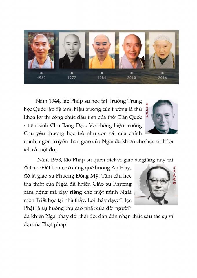 Loat Anh Ky Niem Chang Duong 60 Nam Hoang Phap_Page_02