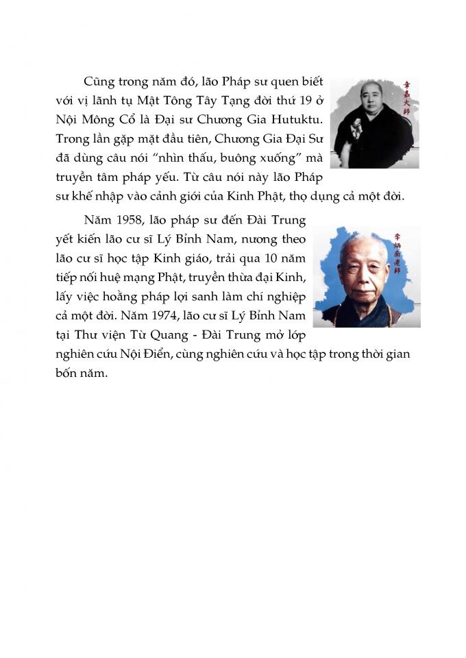 Loat Anh Ky Niem Chang Duong 60 Nam Hoang Phap_Page_03