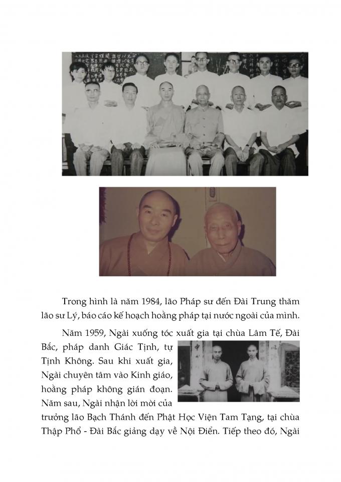 Loat Anh Ky Niem Chang Duong 60 Nam Hoang Phap_Page_04