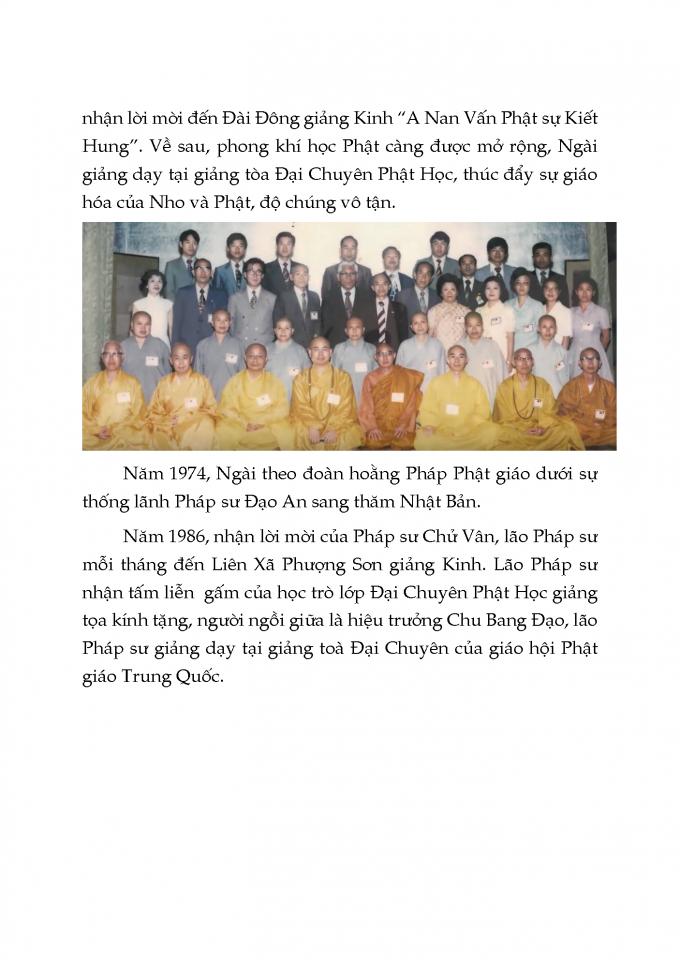 Loat Anh Ky Niem Chang Duong 60 Nam Hoang Phap_Page_05