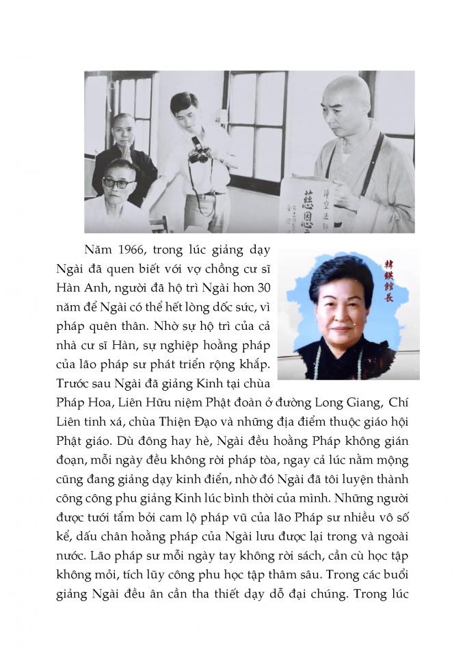 Loat Anh Ky Niem Chang Duong 60 Nam Hoang Phap_Page_06