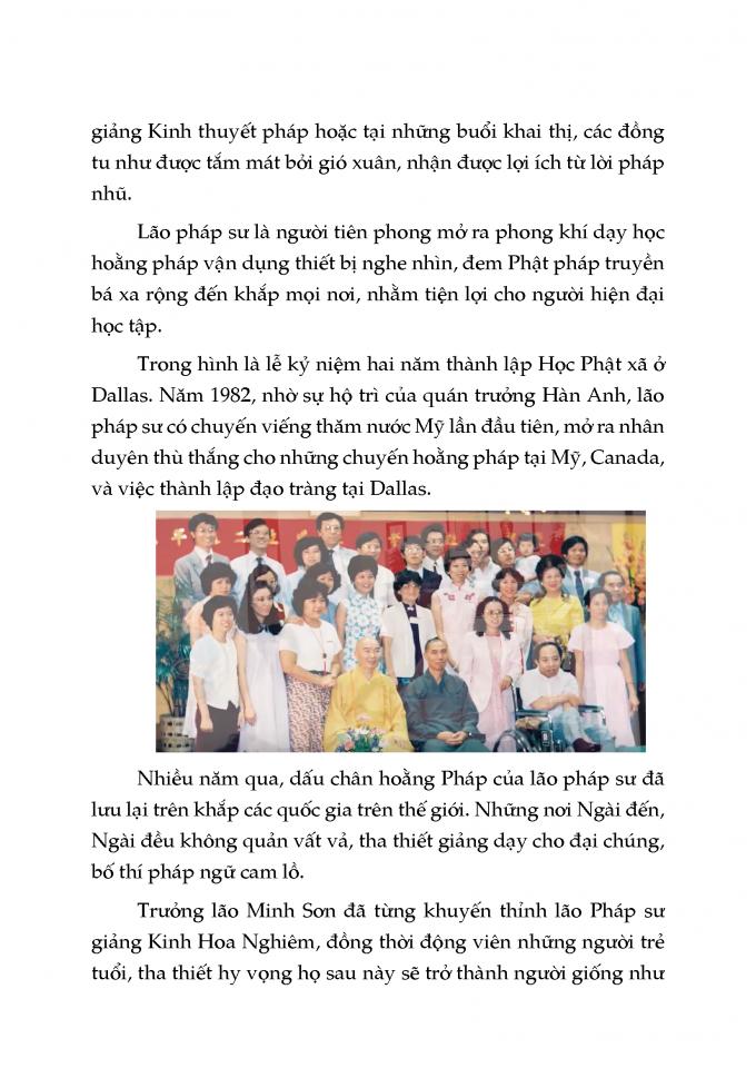 Loat Anh Ky Niem Chang Duong 60 Nam Hoang Phap_Page_07