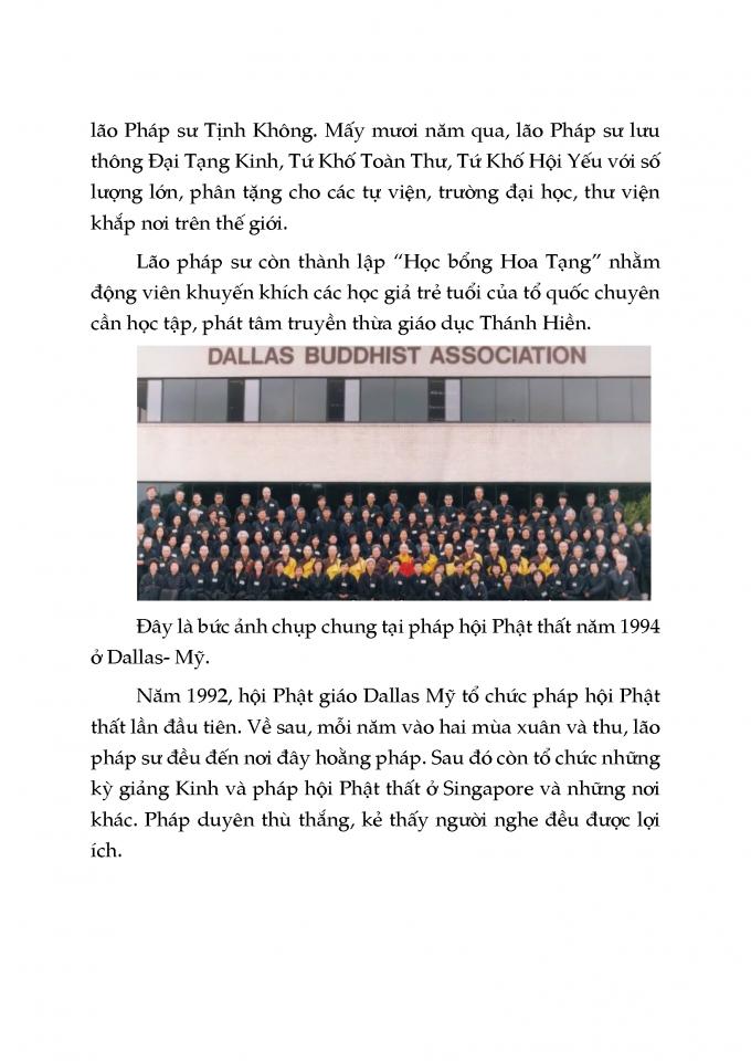 Loat Anh Ky Niem Chang Duong 60 Nam Hoang Phap_Page_08