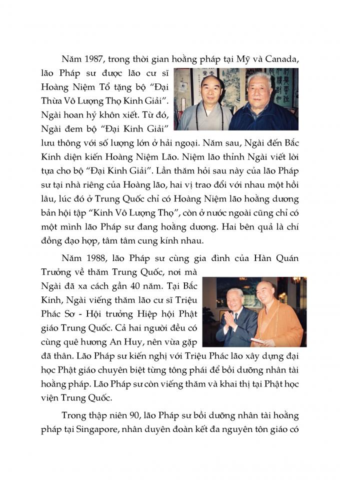 Loat Anh Ky Niem Chang Duong 60 Nam Hoang Phap_Page_09
