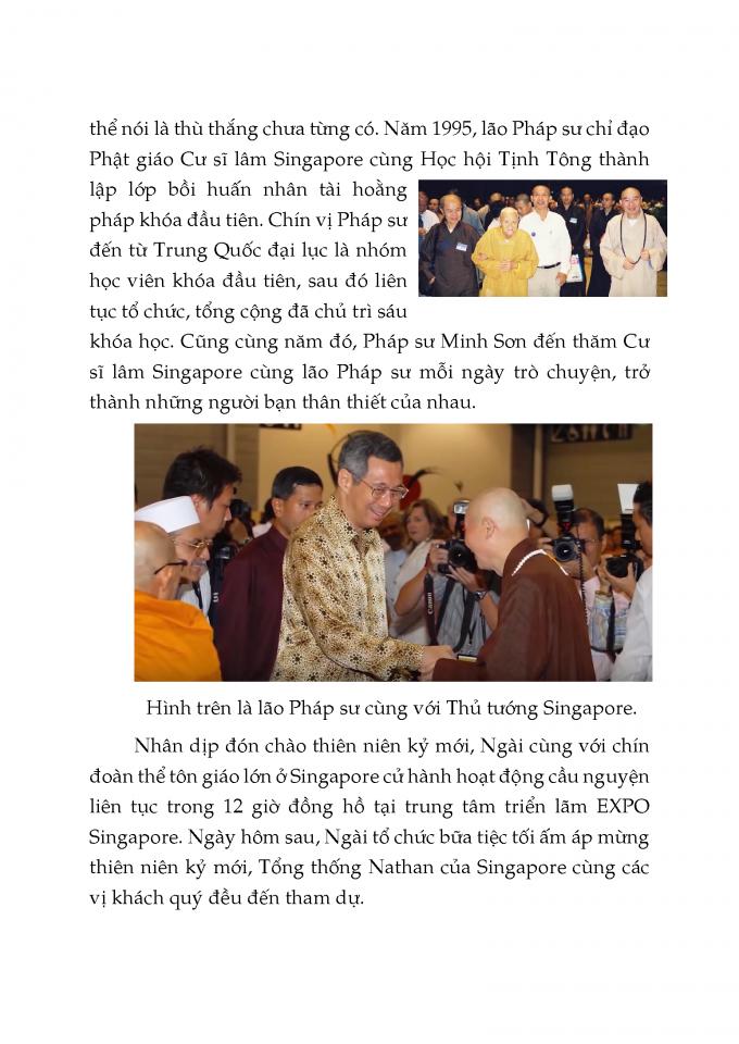 Loat Anh Ky Niem Chang Duong 60 Nam Hoang Phap_Page_10