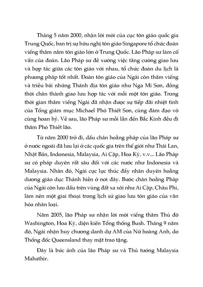 Loat Anh Ky Niem Chang Duong 60 Nam Hoang Phap_Page_11
