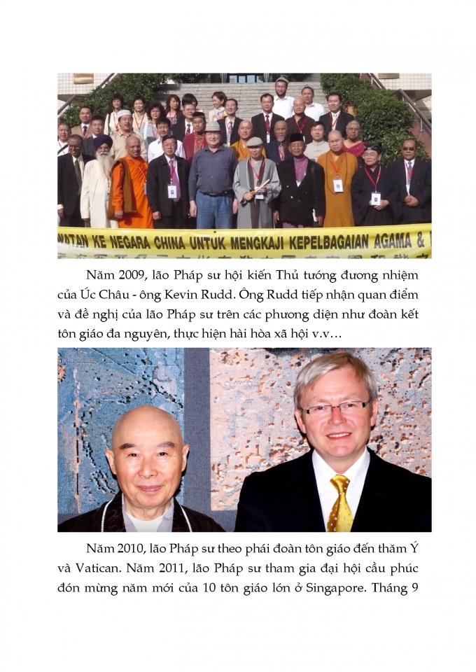 Loat Anh Ky Niem Chang Duong 60 Nam Hoang Phap_Page_13
