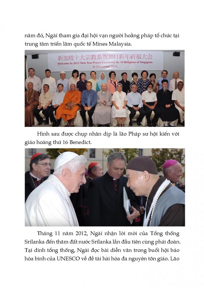 Loat Anh Ky Niem Chang Duong 60 Nam Hoang Phap_Page_14