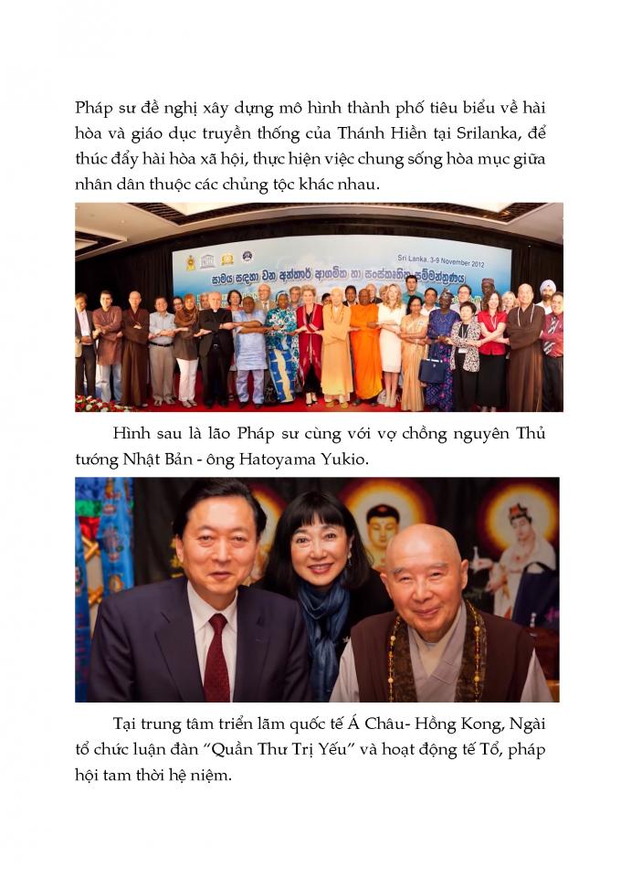Loat Anh Ky Niem Chang Duong 60 Nam Hoang Phap_Page_15