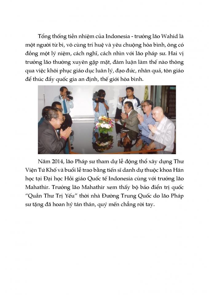 Loat Anh Ky Niem Chang Duong 60 Nam Hoang Phap_Page_16