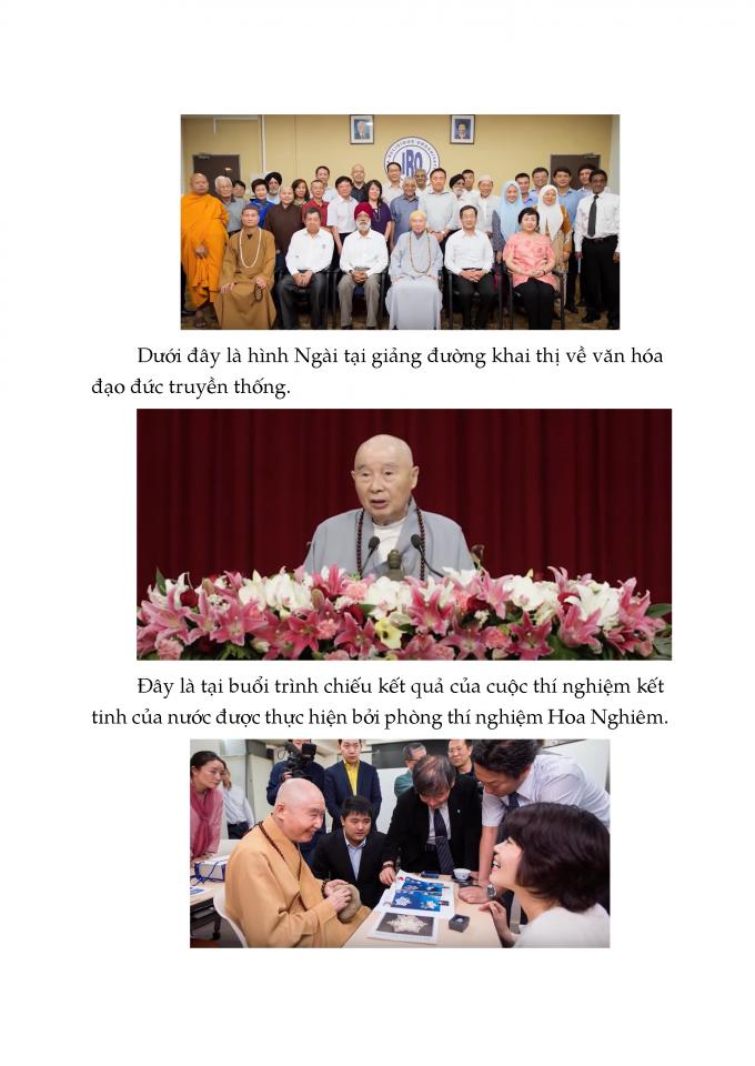 Loat Anh Ky Niem Chang Duong 60 Nam Hoang Phap_Page_18