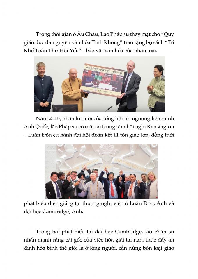 Loat Anh Ky Niem Chang Duong 60 Nam Hoang Phap_Page_19