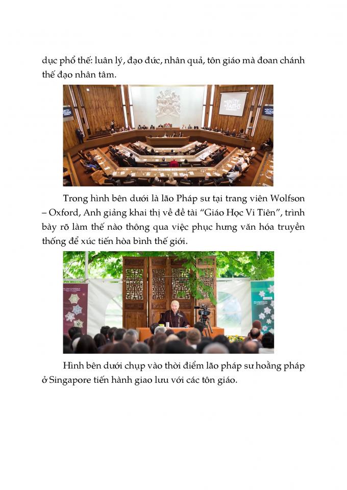 Loat Anh Ky Niem Chang Duong 60 Nam Hoang Phap_Page_20