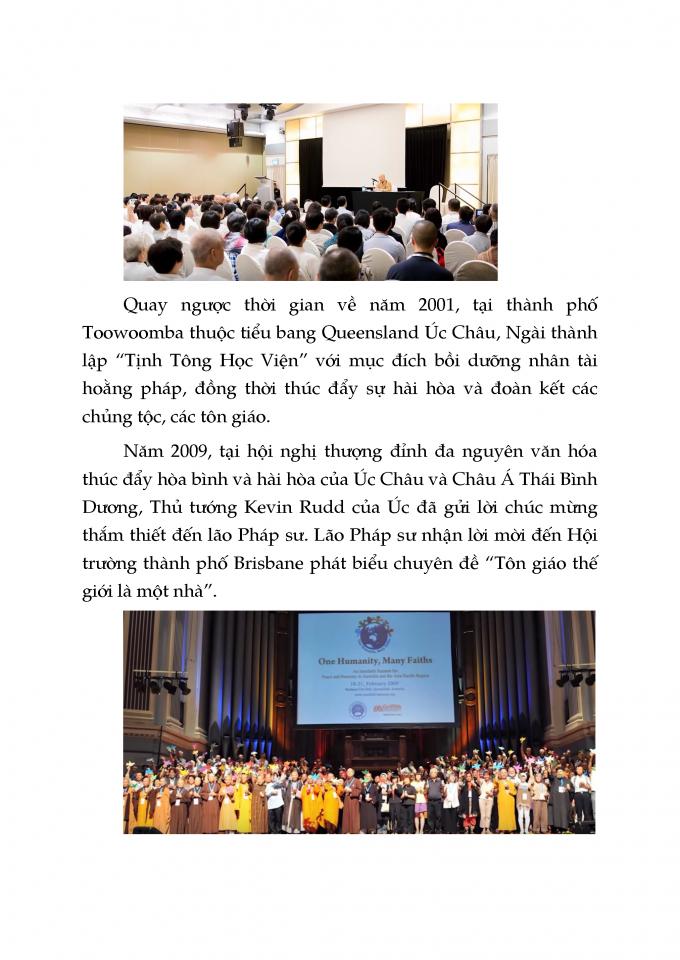 Loat Anh Ky Niem Chang Duong 60 Nam Hoang Phap_Page_21