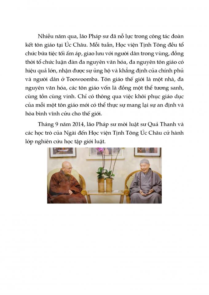 Loat Anh Ky Niem Chang Duong 60 Nam Hoang Phap_Page_22