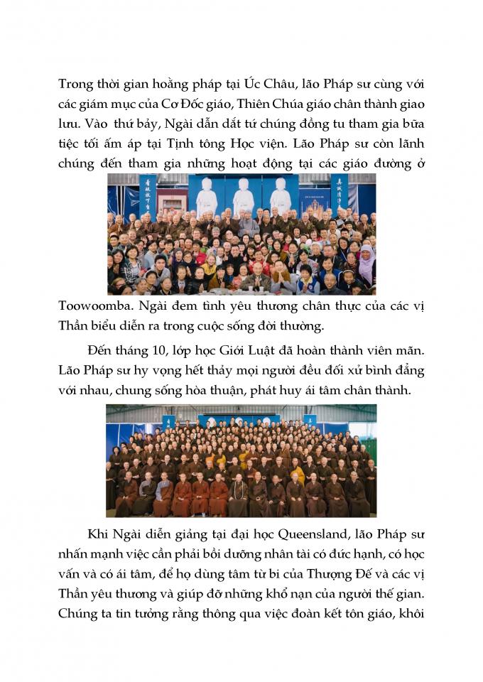 Loat Anh Ky Niem Chang Duong 60 Nam Hoang Phap_Page_23