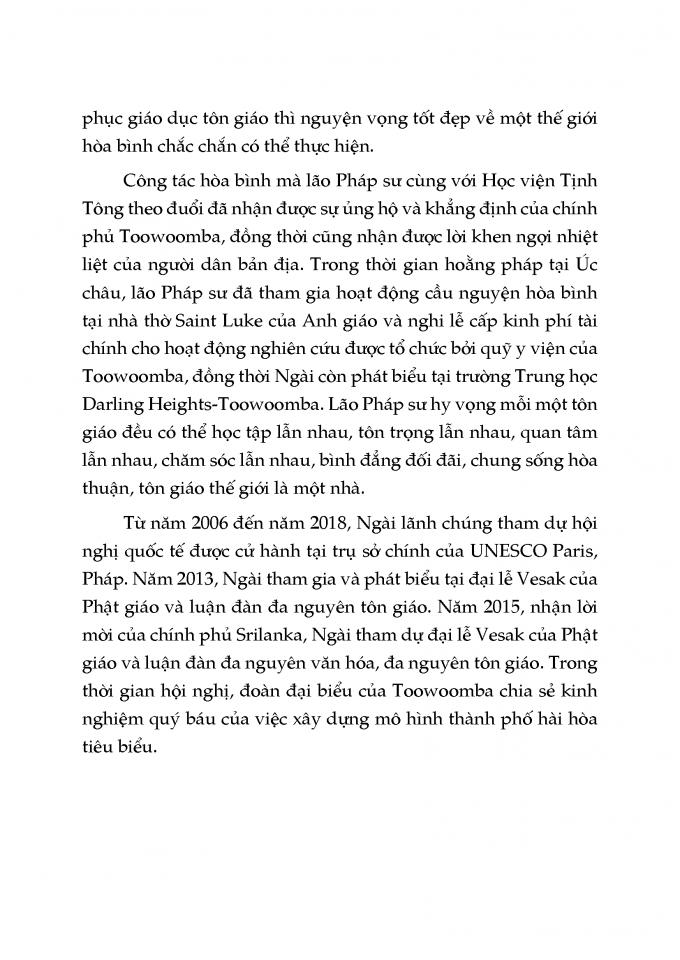 Loat Anh Ky Niem Chang Duong 60 Nam Hoang Phap_Page_24