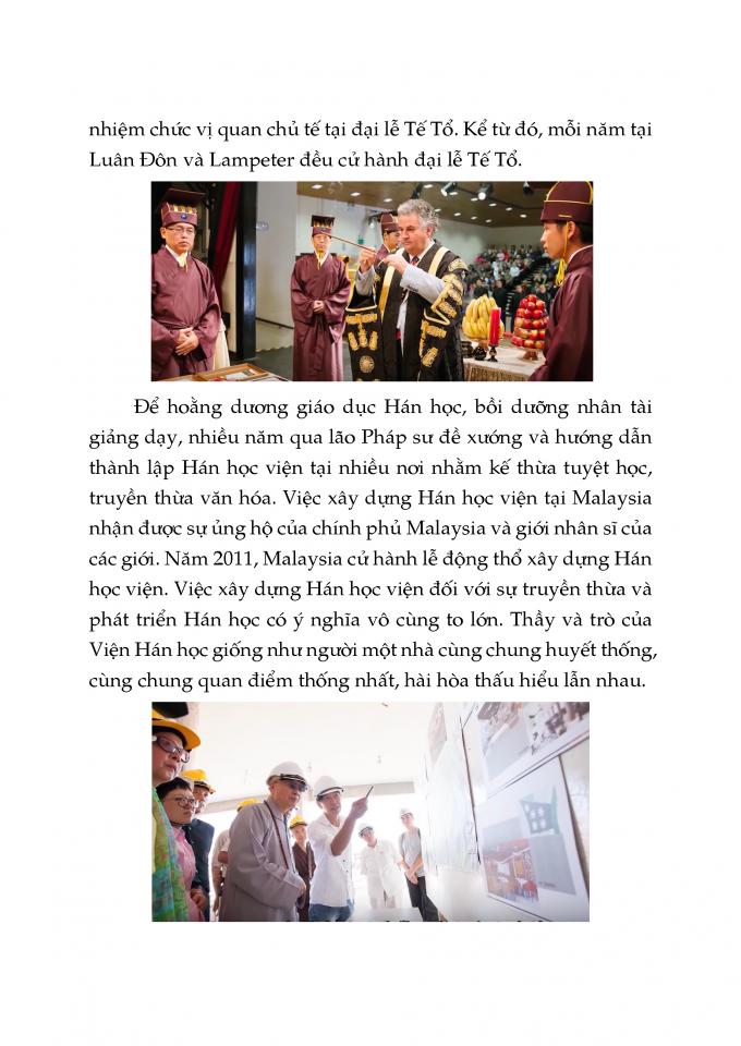 Loat Anh Ky Niem Chang Duong 60 Nam Hoang Phap_Page_26