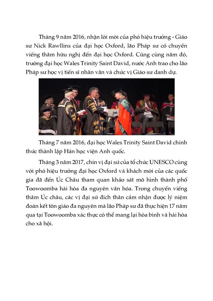 Loat Anh Ky Niem Chang Duong 60 Nam Hoang Phap_Page_27