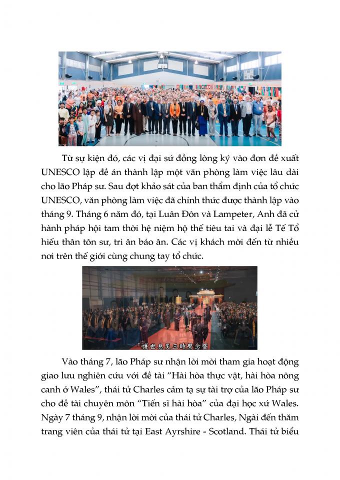 Loat Anh Ky Niem Chang Duong 60 Nam Hoang Phap_Page_28
