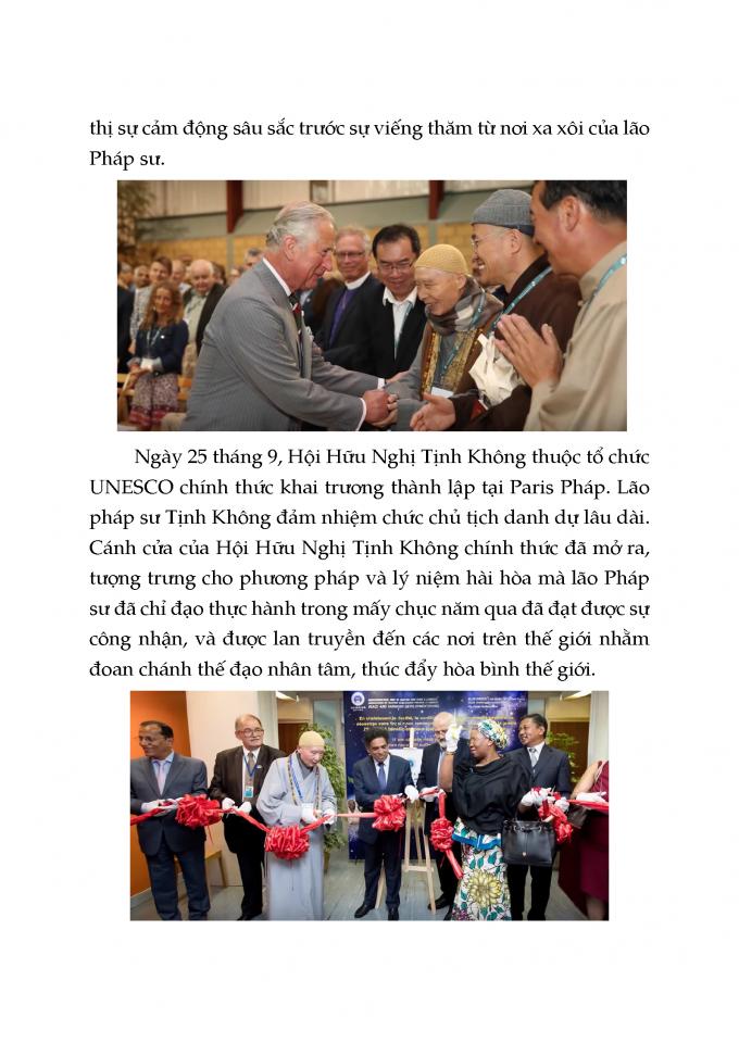 Loat Anh Ky Niem Chang Duong 60 Nam Hoang Phap_Page_29