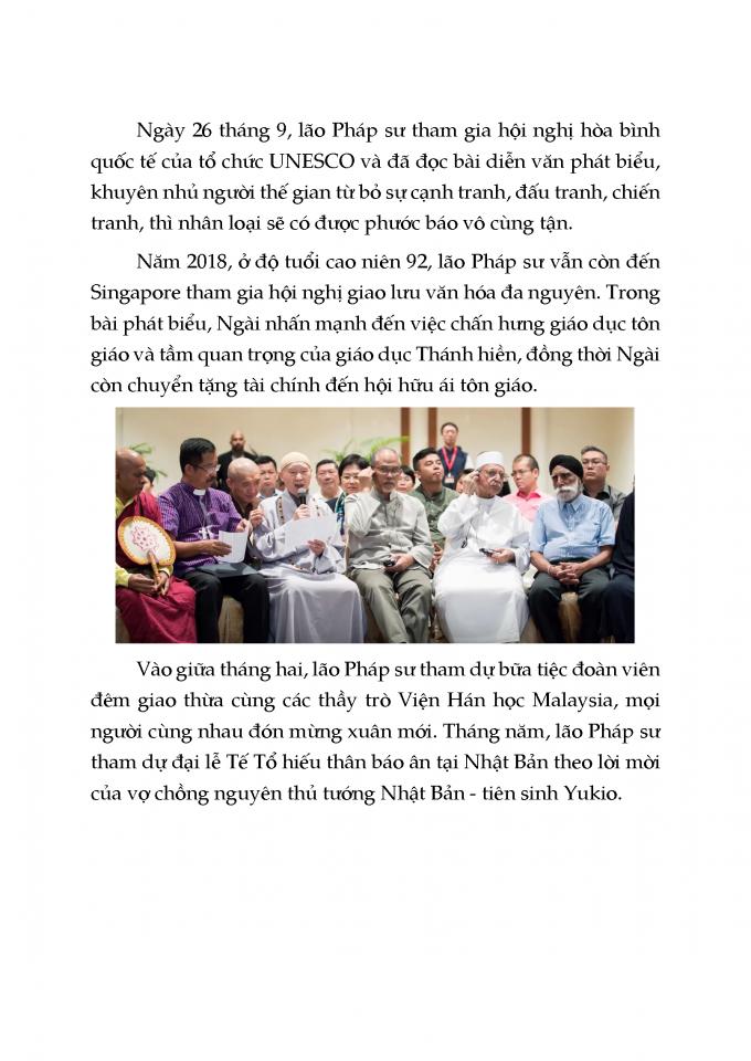 Loat Anh Ky Niem Chang Duong 60 Nam Hoang Phap_Page_30