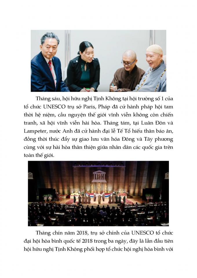 Loat Anh Ky Niem Chang Duong 60 Nam Hoang Phap_Page_31