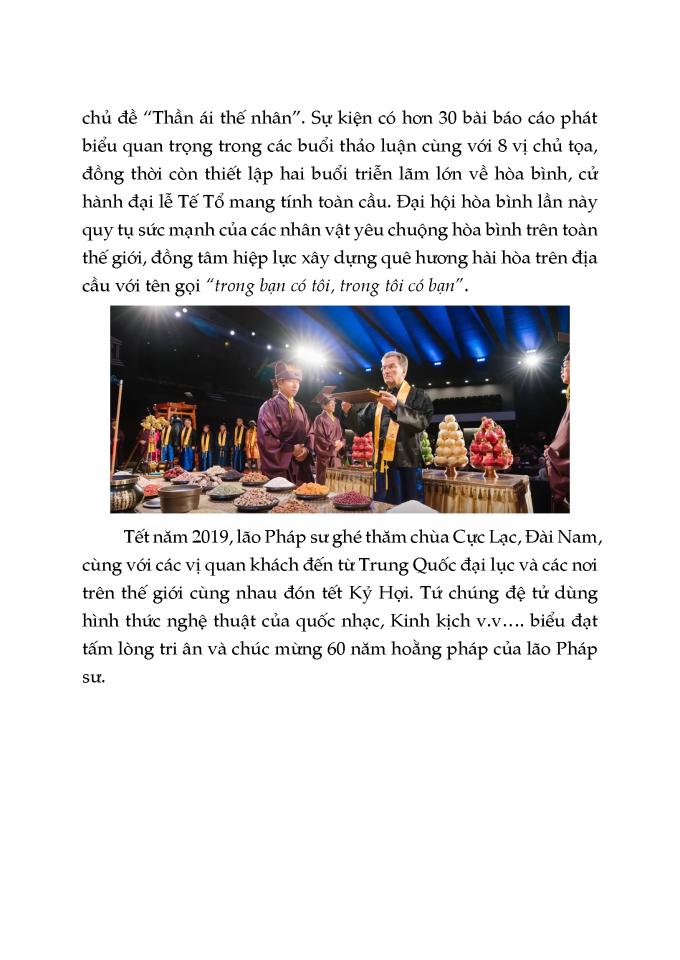 Loat Anh Ky Niem Chang Duong 60 Nam Hoang Phap_Page_32
