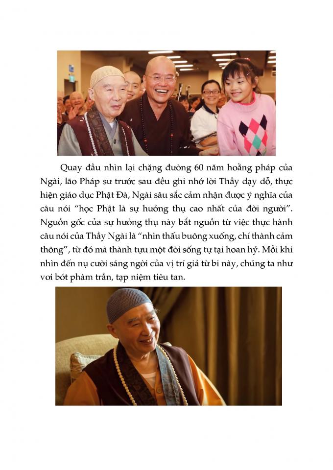 Loat Anh Ky Niem Chang Duong 60 Nam Hoang Phap_Page_33