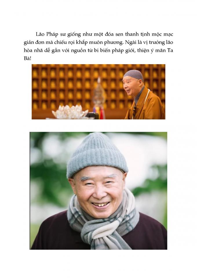 Loat Anh Ky Niem Chang Duong 60 Nam Hoang Phap_Page_34